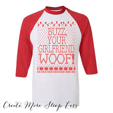 target black friday christmas movies best 25 ugly christmas shirts ideas on pinterest tacky sweater