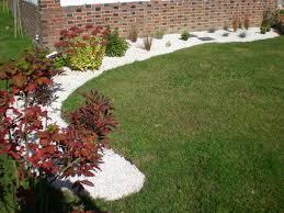decoration petit jardin déco petit jardin en longueur montreuil 2833 petit montreuil