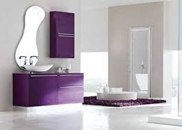 pretty bathroom ideas pretty purple bathroom ideas