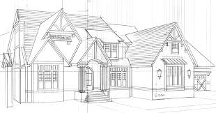 house plan sketch viewing gallery house design sketches kunts