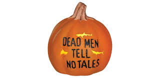 light up halloween buckets 26 pumpkin related things you can buy from target to get into the
