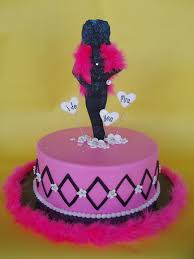 3d bachelorette cake ideas 18864 related pictures funny ba
