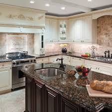 used kitchen cabinets barrie eco friendly kitchen cabinetry products in barrie ontario