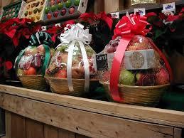senior citizen gifts gift basket ideas for a senior citizen other