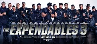 film rambo 2 online sa prevodom the expendables 3 trailer featuring sylvester stallone and jet li