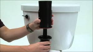 Kohler Cimarron Elongated Comfort Height Toilet Bathroom Fabulous Kohler Cimarron White Elongated Toilet Kohler