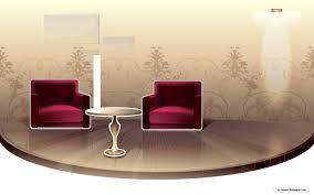 Home Interior Design Vector by Free Wallpaper Free Art Wallpaper Vector Home 3 Wallpaper