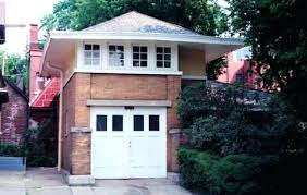 frank lloyd wright design style frank lloyd wright style garage doors blossom garage interior design