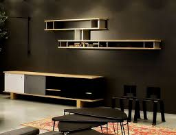 Bookshelves Decorating Ideas Bedroom Wall Shelves Decorating Ideas U2013 Thelakehouseva Com