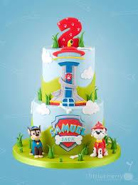 little cherry cake company t cakes posts cake stuff