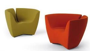 appealing modern sofa chair white chairjpg modern sofa chair s