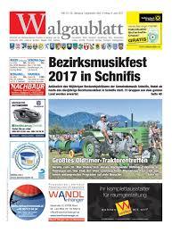 esszimmer hã ngele walgaublatt 23 by regionalzeitungs gmbh issuu