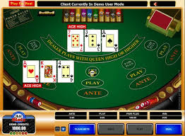 online casino table games free table games rate my online casino