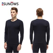 black friday thermal underwear compare prices on thermal underwear winter online shopping buy