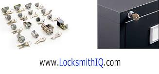 File Cabinets That Lock by Installing File Cabinet Locks In Rancho Cucamonga