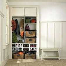 cabinet for shoes and coats coat and shoe storage full image for entryway shoe storage ideas