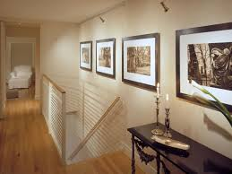 Interior Stair Lights Lighting Tips For Every Room Hgtv