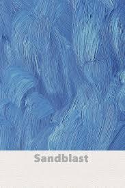 emboss vinyl wallcovering power graphics com sandblast textured vinyl wall murals