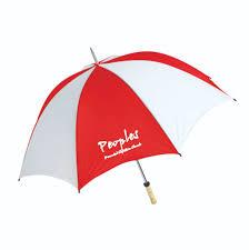 premium quality umbrellas u2013 rain or shine we u0027ve got you covered