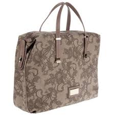 authentic designer handbags authentic designer handbags outlet