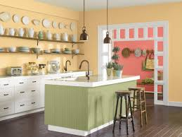 Interior Home Colors For 2015 Certapro Painters Interior