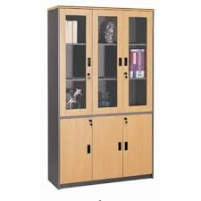 furniture file cabinets wood wooden office cabinets zoom wooden office cabinets ridit co