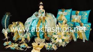 quinceanera packages custom made quinceanera packages beautiful centerpieces abc