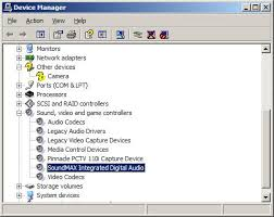 download mp3 cutter for windows xp how to troubleshoot sound problems in windows xp pcauthorities com