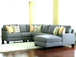Chaise Lounge Sectional Ottoman Chaise Lounge Etechconsulting Co