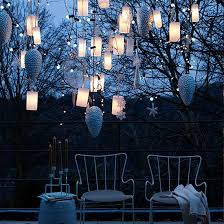how to put christmas lights on a outdoor tree outdoor christmas lighting ideas ideal home