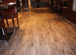 High Quality Laminate Flooring Handscraped Laminate Flooring Meonthemap Org