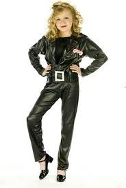 85 Best 50 U0027s Costumes Images On Pinterest Costumes 50s