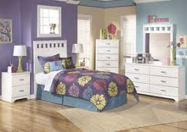 find girls bedroom furniture sets at amazingly affordable prices