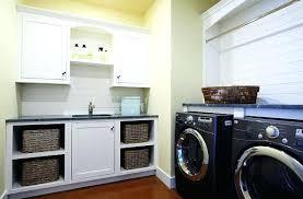Ironing Board Cabinet Lowes Laundry Storage Cabinets U2013 Dihuniversity Com