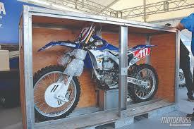 cheap second hand motocross bikes motocross action magazine japan yamaha rice paddies u0026 world