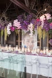 wedding designers event birthday styling and brand activation by event designer