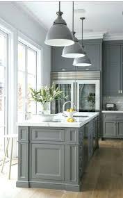 refrigerator that looks like a cabinet fridge that looks like cabinet like except the floor notice the