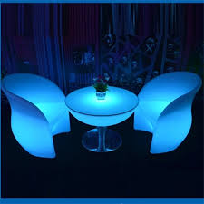 led coffee table rome led lighting furniture limited