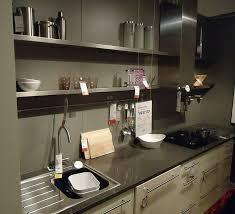 kitchen store design kitchen design stores kitchen and decor