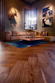 Wooden Floor Designs 54 Best Visgraat Vloeren Visgraat Parketvloer Images On