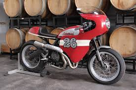 best 25 scrambler for sale ideas only on pinterest cafe racer