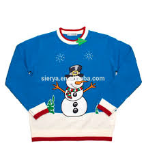 halloween sweaters ugly wool sweaters ugly wool sweaters suppliers and manufacturers