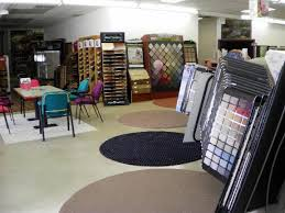 carpet center floors in ypsilanti mi 500 n hewitt rd