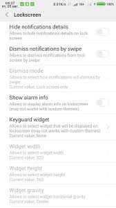 miui tweaking xposed module gudang game android apptoko