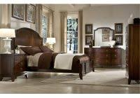 legacy evolution bedroom set legacy evolution bedroom furniture ecoinscollector com room ideas