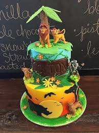 lion king baby shower supplies baby shower cakes fresh lion king themed baby shower cakes lion