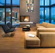 open sided fireplace u2013 bowbox