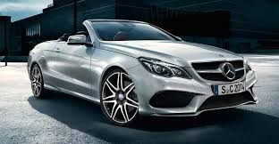 mercedes e class convertible for sale mercedes will bring e class cabriolet to india ndtv carandbike