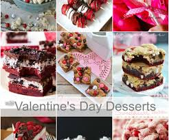 kitchen dinner ideas cool food for and day ideas valentines day dinner ideas party