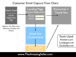 tas 024 how i plan to collect customer email addresses using
